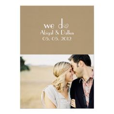 #wedding, #save the date