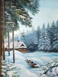 tual üzerine yağlı boya - Buscar con Google Resim Yağmuru - Güzel Resimler - Yağlıboya Kar Resimleri - Yağlıboya Kar Resimleri - Yağlıboya - Resimler - en - güzel - kar - manzara - ev - beyaz - ağaç - tepe - dere - dağ - yol - çit - çocuk - insan - manzara - www.resimyagmuru.com476 × 635Buscar por imagen Sonraki resim: Yağlıboya Kar Resimleri