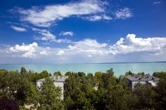 Strand_Holiday_Hotel_Csopak4.jpg
