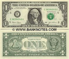 See 7 Best Images of Printable Play Money Actual Size. Free Printable Play Money Illuminati Dollar Bill Printable Fake Money Template Real Looking Fake Play Money Real Size Play Money Illuminati, Printable Play Money, Federal Reserve Note, Facebook E Instagram, Dalida, Silver Certificate, Money Bank, Cash Money, Cash Cash