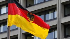 German economy slows to near stagnation in March 2013