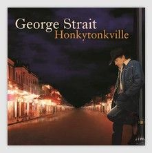 Google Play Free Song of the Day 10/14/2014  Honk If You Honky Tonk By George Strait