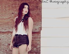 Photography | Emily Cunniff Photography Model | Devon  #fashion #photography #emilycunniffphotography #2013 #grunge #grungechic #longhair #brunette #muse #fashionphotography