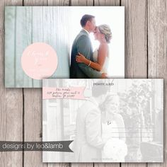 ***PRINTED OPTION AVAILABLE*** If youre done with DIYing from your wedding, let us print for you.