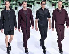 DIOR | Sneek Peak Paris Fashion Week http://www.mydesignweek.eu/top-designers-at-paris-fashion-week/#.UkqLOj_7DIW
