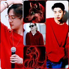 BAP Yongguk - @mypins