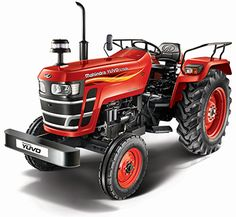 Mahindra has established itself as a pioneer in 11 sectors, 22 industries & 150 companies across the world. Know more about various Mahindra businesses. Mahindra Cars, Tractor Price, Car Brands, Used Cars, Tractors, Outdoor Power Equipment, India, Vehicles, Design