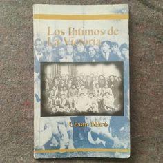 e5dccbc3885 César Miró