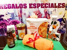 Snack Recipes, Snacks, Chips, Food, Gourmet, Corporate Gifts, Special Gifts, Rose Trees, Sevilla