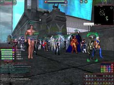 Save City of Heroes March - Sept. 19 2012.wmv