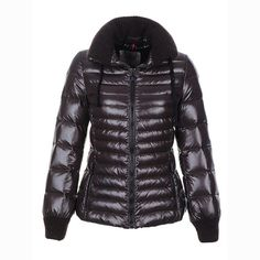 9 Best Doudoune Moncler images   Cardigan sweaters for women, Down ... 64b1e40aa13