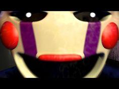 five nights at freddys 2 baloon boy | BALLOON BOY IS A DICK - Five Nights At Freddy's 2 (Night 2)