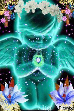 See the PicMix ANGEL belonging to giurgead on PicMix.
