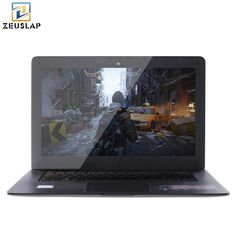 ZEUSLAP-A8 14inch... is new in our Store. Check it out here! http://pdrbox.com/products/zeuslap-a8-14inch-1920x1080p-4gb-ram-64gb-ssd-windows-10-system-ultrathin-quad-core-fast-boot-laptop-netbook-computer-on-sale?utm_campaign=social_autopilot&utm_source=pin&utm_medium=pin