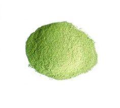 Yum Rush Inc. - Celery Powder WS, $299.50 (http://www.yumrush.com/celery-powder/wholesale-kosher/)