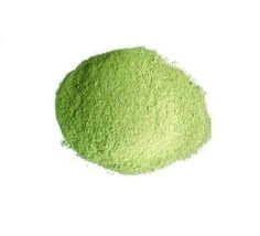 Yum Rush Inc. - Celery Powder WS, $7.94…