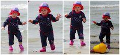 Wittering 6 Sun Protection, Suits, Children, Baby, Young Children, Boys, Kids, Child, Newborns