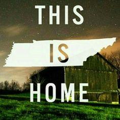 Home Sweet Home to Me