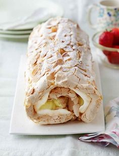 /lemon-roulade_1120.jpg