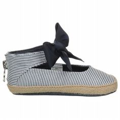 Stuart Weitzmen Kids Shoes