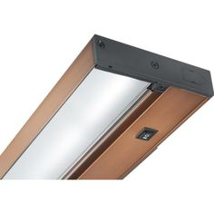 17 Best Home Lighting Undercabinet
