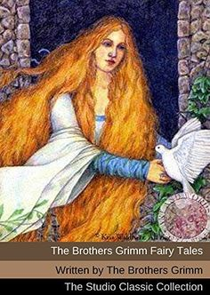 The Brothers Grimm Fairy Tales (Annotated) by The Brothers Grimm, http://www.amazon.com/dp/B00PYXHI4E/ref=cm_sw_r_pi_dp_-SxDub04K2640