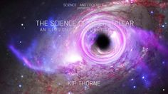 The Science of Interstellar: an Illustration of a Century of Relativity ...