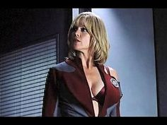 Galaxy Quest (Deleted Scenes) - YouTube