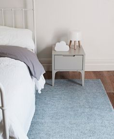 Shop our range of designer floor rugs online. We stock Armadillo & Co and Ferm Living rugs. Use as a decorative piece in your living, bed and dining room. Homewares Online, Floor Rugs, Custom Size Rugs, Decor, Rugs, Rug Design, Home, Furnishings, Rugs Online