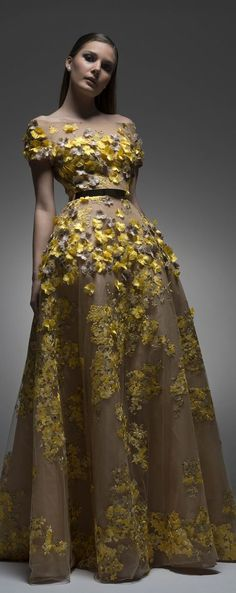 Isabel Sanchis – FALL/WINTER 2014-2015 Collection