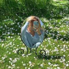 Modern Disney Characters, Disney Films, Spring Aesthetic, Nature Aesthetic, Princess Aesthetic, Disney Aesthetic, Aesthetic Pictures, Summer Vibes, Alice In Wonderland