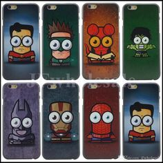 Cell Phone Accessories Charitable Cork Case For Motorola Moto G6 Play Protective Phone Cover