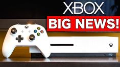 BIG NEWS for Xbox One and Xbox Live!! Big news for Xbox One and some sad news for Xbox Live going offline! A bunch of Xbox related gaming news stories on today's show! ----- My Twitter: http://twitter.com/champchong My Twitch: https://ift.tt/1tvdpmp My Instagram: https://ift.tt/1M3DmLO ----- Xbox Games Pass List: https://ift.tt/2H94saM Division Update: https://ift.tt/2q5nCGA ----- Thanks for watching!
