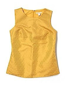 New With Tags Size 6 Banana Republic Factory Store Sleeveless Top for Women