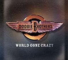 World Gone Crazy by Sony Japan/Zoom Sony Japan/Zoom http://www.amazon.com/dp/B00Z7N63MY/ref=cm_sw_r_pi_dp_nbq.wb1BFAMW4