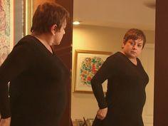 María Antonieta Collins hablará de su problema de obesidad