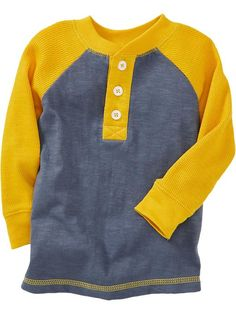 bfabfa7e08 55 Best Boys Fall Winter Clothes images