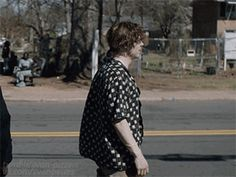 Welcome to Evan Peters Gifs — American Animals (2018) originally by The Orchard...