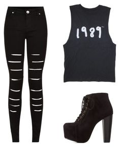 """Untitled #205"" by emmayoloswag on Polyvore featuring Charlotte Russe"