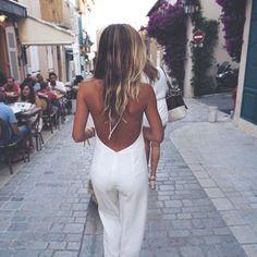 Zara Blue Maxi Shirt Dress And Brown Handbag Women 39 S
