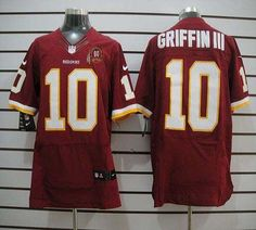 023c70458b5 Dolphins Jay Ajayi 23 jersey Nike Redskins Robert Griffin III Burgundy Red  Team Color With Patch Men's Stitched NFL Elite Jersey