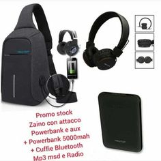 Headset, Bluetooth, Headphones, Electronics, Ebay, Headpieces, Headpieces, Hockey Helmet, Ear Phones