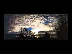 """""""Equilibrio dell'Oltremodo"""" - PIERTOMAS DELL'ERBA - Space Ambient Saxophone"""
