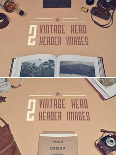 Grab this miraculous vintage hero images into your repertoire. Psd mockup to give a boost to your designer life. Go give some love to Pixelbuddha for creating this top-notch psd mockup. Amaze your fellow designers and add your own design into this clean mockup.Download  #clean #2014 #mockups #FreePsd #FreeMockup #PhotoshopMockup #design #website #PsdMockup #psd #pixelbuddha #images #freebie #hero #blank #mockup #photoshop #free #vintage #empty