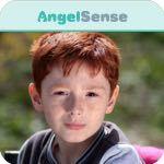 Top 10 Traits of Individuals with Autism Which Get Overlooked - AngelSense