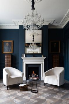 http://www.houzz.co.uk/photos/25089595/grand-london-residence-victorian-living-room-london