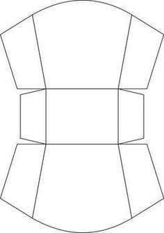 fritas.jpg (282×400)