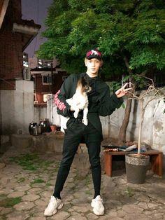 Nct 127, Nct Taeyong, E Dawn, Entertainment, Fandoms, Kpop, Boyfriend Material, Jaehyun, Nct Dream
