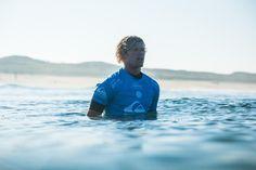 @dreamlien John John Florence, Surfers, Cornwall, Legends, Husband, Goals, Feelings, Travel, Beautiful