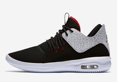 online store a2f65 83286 Nike Air Jordan First Class Shoes Mens 12 Black Gym Red White  Jordan   CrossTrainingShoes